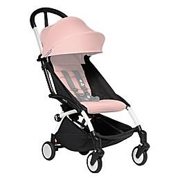 Babyzen™ YOYO² Stroller Frame