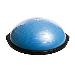 BOSU® Balance Trainer in Blue