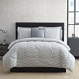 Just A Phase 8-Piece Comforter Set