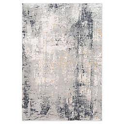 Surya Milano II Rug in Grey
