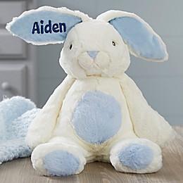 Bun Bun Bunny Personalized 16\
