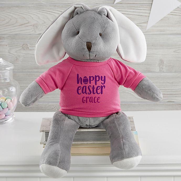 Alternate image 1 for Hoppy Easter 16\