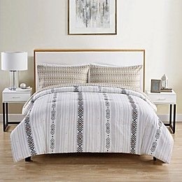 VCNY Home Chaska 5-Piece Comforter Set