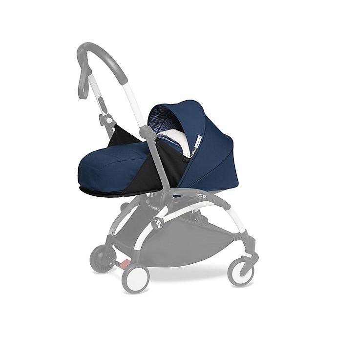 Alternate image 1 for Babyzen™ YOYO+ Newborn Pack