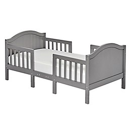 Dream On Me Portland 3-in-1 Convertible Toddler Bed