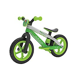 Chillafish BMXie2 Balance Bike