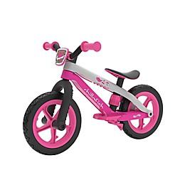 Chillafish BMXie2 Balance Bike