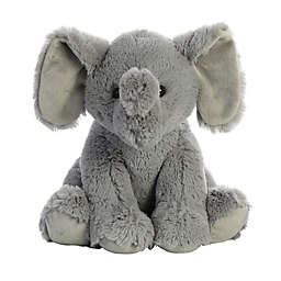 Aurora World® 14-Inch Elephant Plush Toy