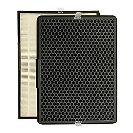 Rowenta Pure Air Active Carbon & Allergy Filter