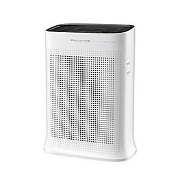 Rowenta Pure Air Purifier in White