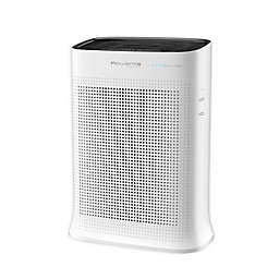 Rowenta Pure Air Purifier in White