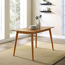 Landon Dining Furniture Collection