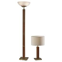 ADESSO® Kona Lighting Collection