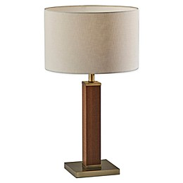 Adesso® Kona Table Lamp