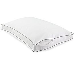 Wamsutta® Egyptian Cotton Pillow Protector