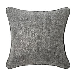 Quinn Square Throw Pillow