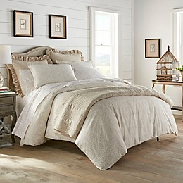 Stone Cottage Florence Bedding Collection