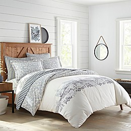 Stone Cottage Briar Bedding Collection