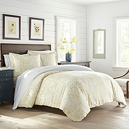 Stone Cottage Day Lily Bedding Collection