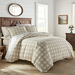 Stone Cottage® Braxton Comforter Set in Natural