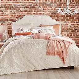 Peri Home Vintage Tile 3-Piece King Comforter Set