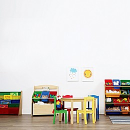 Humble Crew Nursery Furniture Collection
