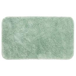 Wamsutta® Duet 24-Inch x 40-Inch Bath Rug