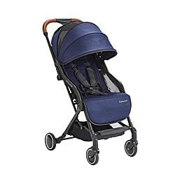 Contours® Bitsy Elite Stroller