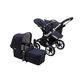 Bugaboo® Donkey 3 Mono Complete Stroller