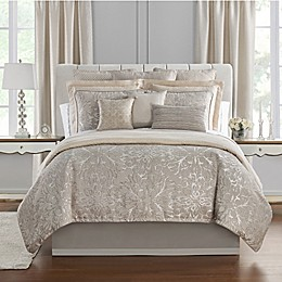 Waterford® Arianna Bedding Collection