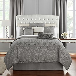 Waterford® Vernon Bedding Collection