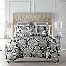 Croscill Dianella 4-Piece Comforter Set
