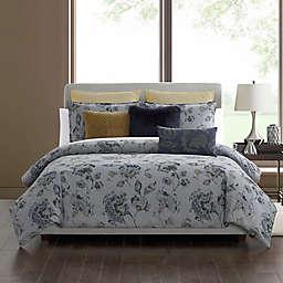 Highline Bedding Co. Grayson 3-Piece Duvet Cover Set