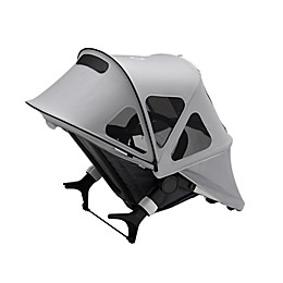 Bugaboo® Sun Canopy for Bugaboo Fox 2/Cameleon/Lynx
