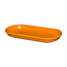 Fiesta® Bread Tray in Butterscotch