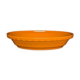 Fiesta® 10-Inch Deep Dish Pie Baker in Butterscotch