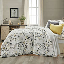 Bee & Willow™ Home Chelsea 3-Piece Comforter Set