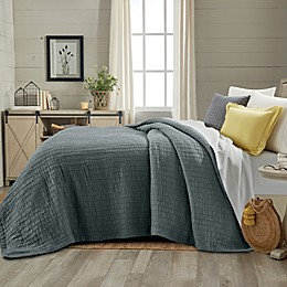 Bee & Willow™ Home Chelsea Coverlet