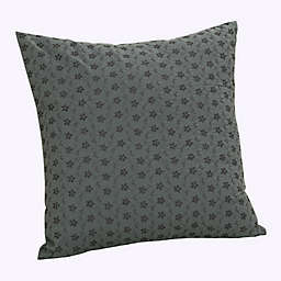 Bee & Willow™ Home Chelsea Square Throw Pillow