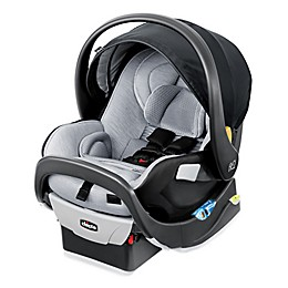 Chicco® Fit2® Air Infant and Toddler Car Seat