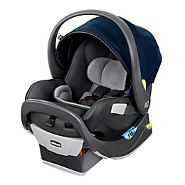 Chicco Fit2® Air Infant & Toddler Car Seat
