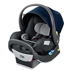 Chicco Fit2® Air Infant & Toddler Car Seat in Marina