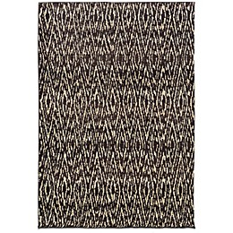 Oriental Weavers™ Marrakesh Light Diamond Rug in Grey
