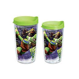 Tervis® Teenage Mutant Ninja Turtles Nick Tumbler with Lid