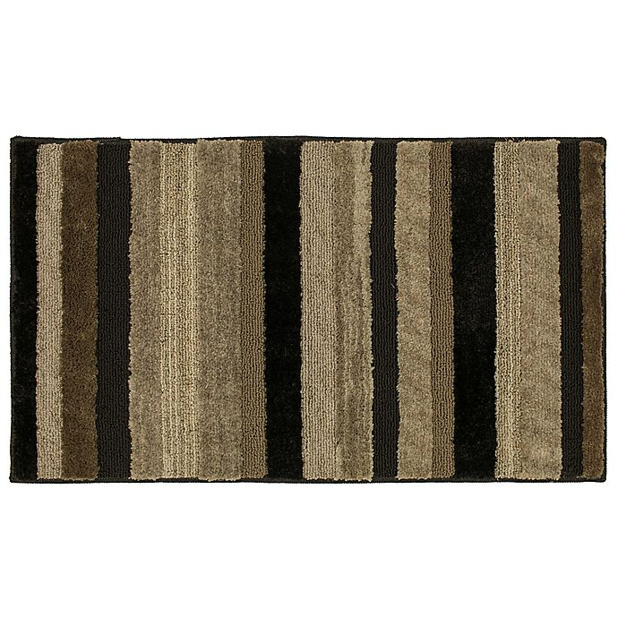 Alternate image 1 for Mohawk Home® Farmhouse Mirage Washable Accent Rug