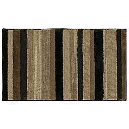 Mohawk Home® Farmhouse Mirage Washable Accent Rug