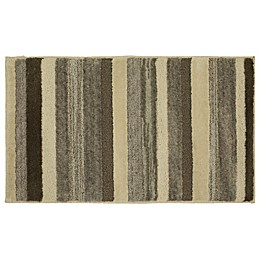 Mohawk Home® Farmhouse Mirage Washable Accent Rug Sand/Praline