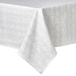 Artisanal Kitchen Supply® Crossroads Table Linen Collection