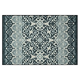 Maples™ Super Loop Tufted Accent Rug