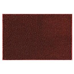 Mohawk Home® Pinstripe Rug